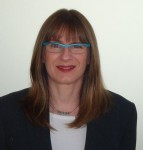 Intervenant : Sylvie Bayol Sage-femme, Master spécialiste, Branche clinique