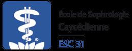 ESC31